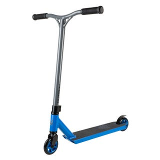 Outrun Scooter - Blue