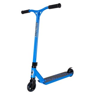 Outrun 2 Scooter - Blue