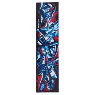 Premium XL Griptape - Graffiti