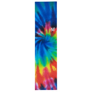Premium XL Griptape - Tie-Dye