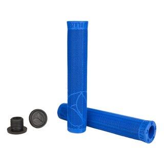 Calibre Grips - 180 mm